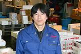 担当スタッフ:大和田